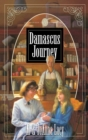 Damascus Journey - eBook