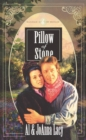 Pillow of Stone - eBook