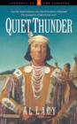 Quiet Thunder - eBook