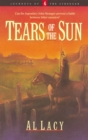 Tears of the Sun - eBook