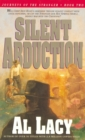 Silent Abduction : Journeys of the Stranger: Two - eBook