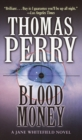 Blood Money - eBook