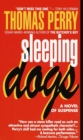Sleeping Dogs - eBook
