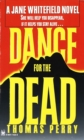 Dance for the Dead - eBook
