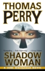 Shadow Woman - eBook