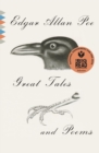 Great Tales and Poems of Edgar Allan Poe - eBook