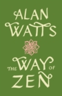 The Way of Zen - eBook