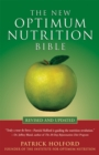 New Optimum Nutrition Bible - eBook