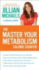 The Master Your Metabolism Calorie Counter - eBook