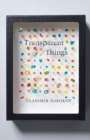 Transparent Things - eBook