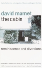 Cabin - eBook