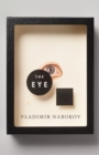 Eye - eBook