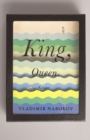 King, Queen, Knave - eBook