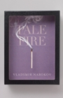 Pale Fire - eBook