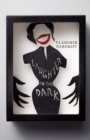 Laughter in the Dark - eBook