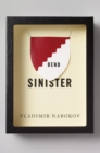 Bend Sinister - eBook