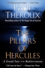 Pillars of Hercules - eBook