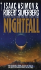 Nightfall : A Novel - eBook