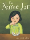 The Name Jar - eBook