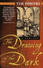 The Drawing of the Dark : A Novel - eBook