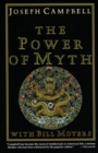 The Power of Myth - eBook