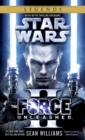 The Force Unleashed II: Star Wars Legends - eBook