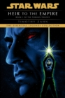 Heir to the Empire: Star Wars Legends (The Thrawn Trilogy) - eBook