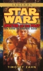 Specter of the Past: Star Wars Legends (The Hand of Thrawn) - eBook