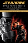 Dark Force Rising: Star Wars Legends (The Thrawn Trilogy) - eBook