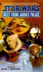 Tales from Jabba's Palace: Star Wars Legends - eBook
