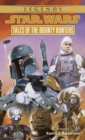 Tales of the Bounty Hunters: Star Wars Legends - eBook