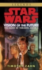 Vision of the Future: Star Wars Legends (The Hand of Thrawn) - eBook