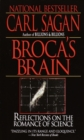 Broca's Brain - eBook