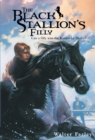 The Black Stallion's Filly - eBook