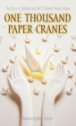 One Thousand Paper Cranes - eBook