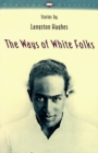 The Ways of White Folks : Stories - eBook