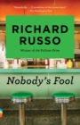 Nobody's Fool - eBook