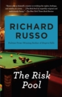 The Risk Pool - eBook