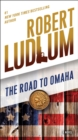Road to Omaha - eBook