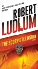 Scorpio Illusion - eBook