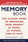 Memory Book - eBook