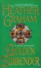 Golden Surrender - eBook