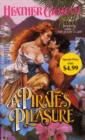 Pirate's Pleasure - eBook