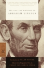 Life and Writings of Abraham Lincoln - eBook