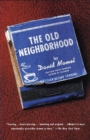 Old Neighborhood - eBook