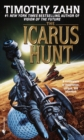 The Icarus Hunt : A Novel - eBook
