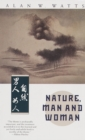 Nature, Man and Woman - eBook