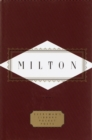 Milton: Poems - eBook