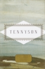 Tennyson: Poems - eBook