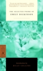 Selected Poems of Emily Dickinson - eBook